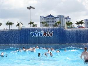 Wet-n-Wild-Orlando