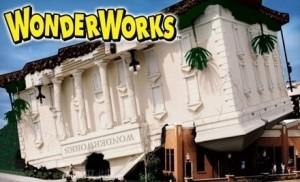 WonderWorks-Orlando2
