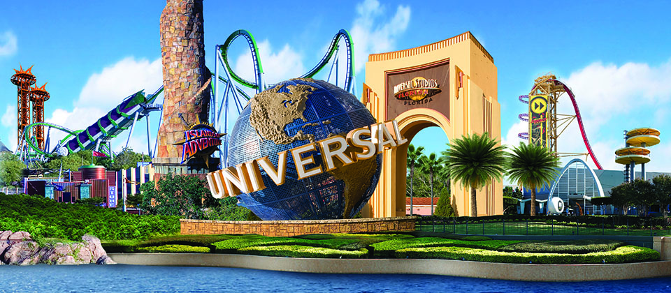 Universal_Orlando_deploys_beacon